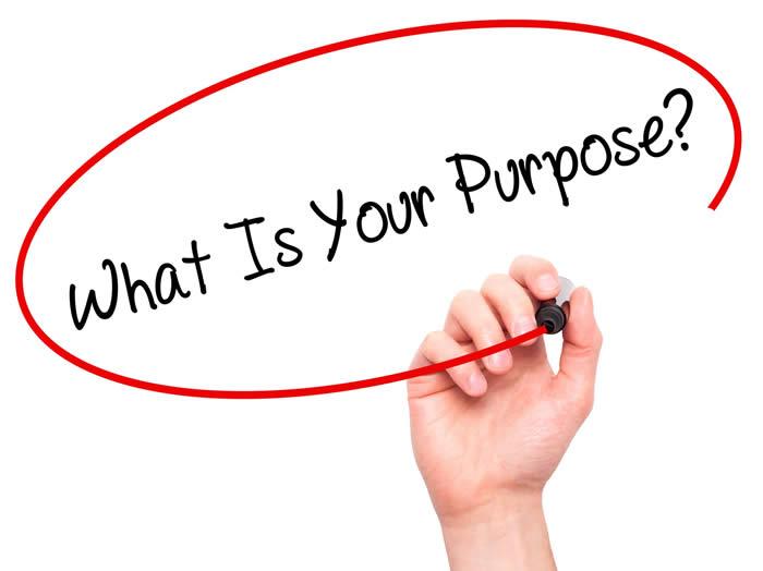 What is your purpose? サービシンクはなぜ存在しているのか?自体も考え抜きます!