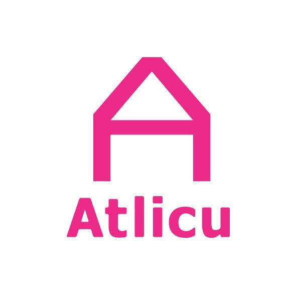 不動産業界特化型ビジネスチャットアプリ「Atlicu(アトリク)」
