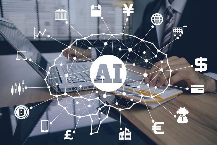 人工知能が人の仕事を大きく変えていく